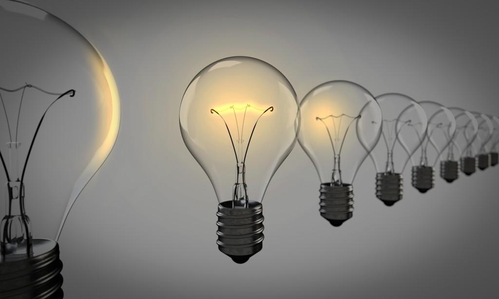 light-bulbs-1875384