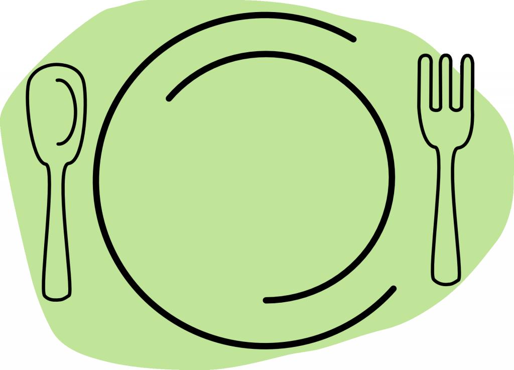 cutlery-297617