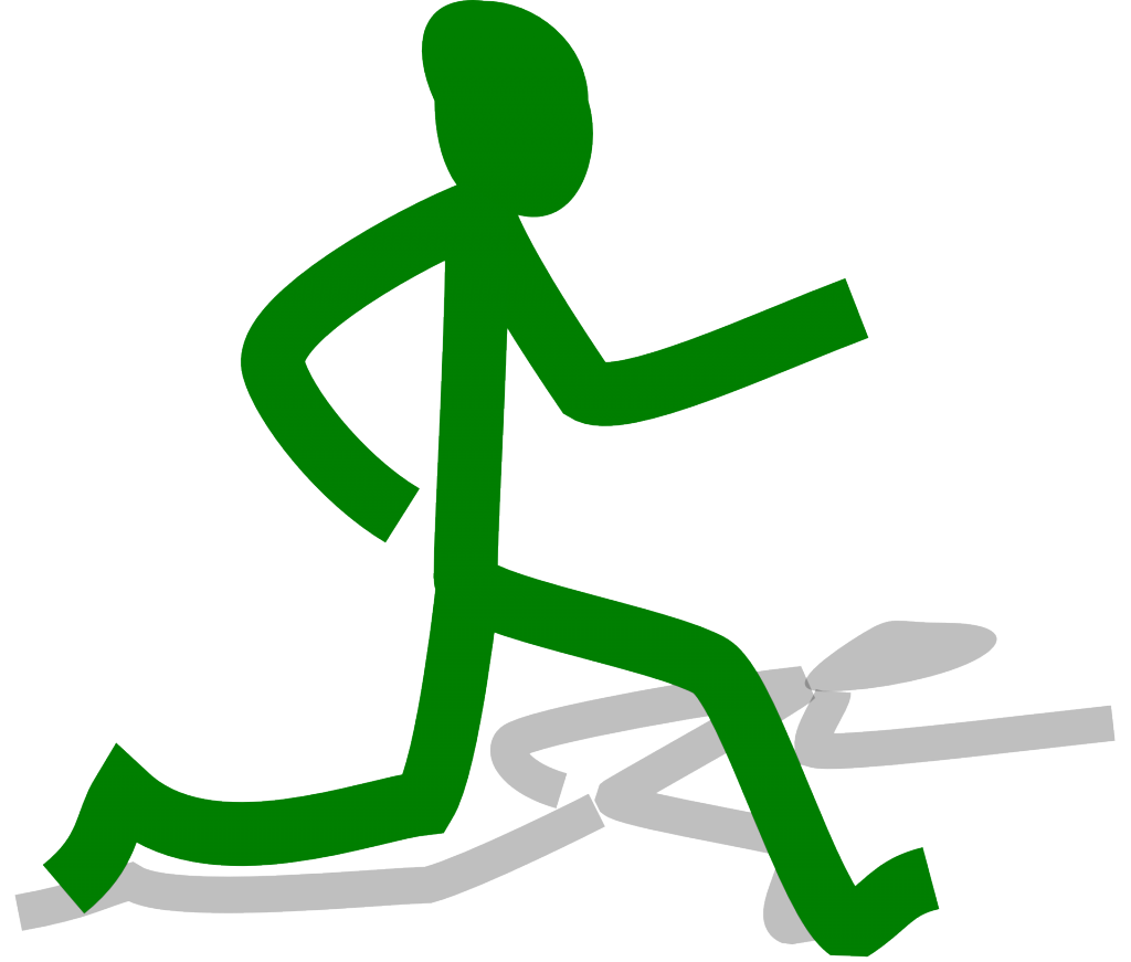 runner-27852