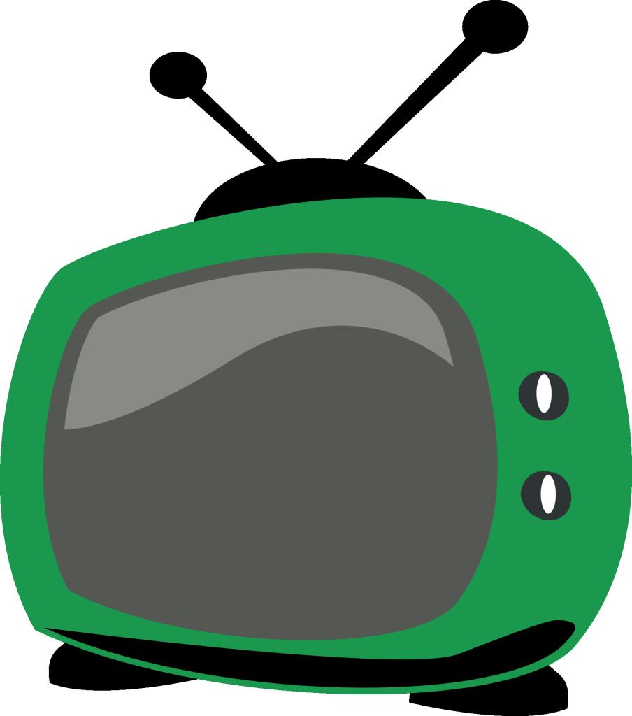 television-306842